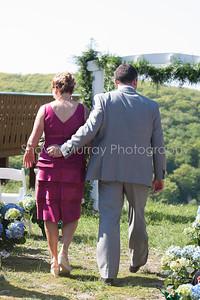 Leslie & Tom_051912_0309