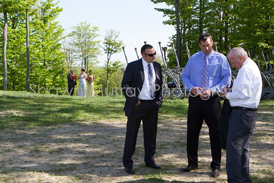 Leslie & Tom_051912_0295
