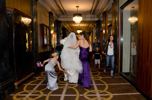 Wedding Photography by Norm LevinSan Francisco Wedding Photography by Norm Levin