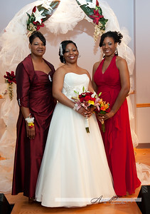 20101017LeslieWeddingDSC_0339
