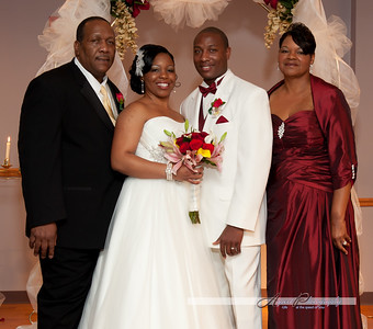 20101017LeslieWeddingDSC_0329