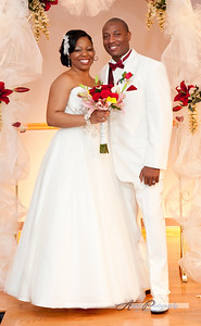 20101017LeslieWeddingDSC_0323