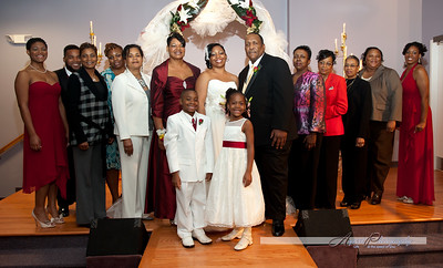20101017LeslieWeddingDSC_0336