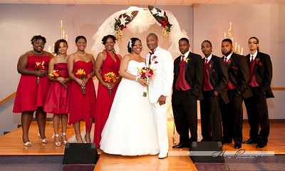 20101017LeslieWeddingDSC_0321-Edit