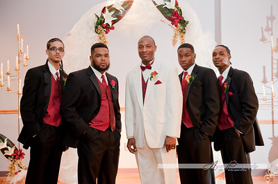 20101017LeslieWeddingDSC_0353