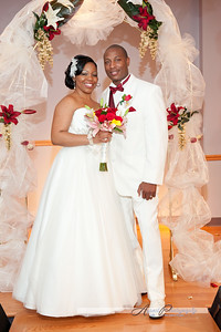 20101017LeslieWeddingDSC_0324