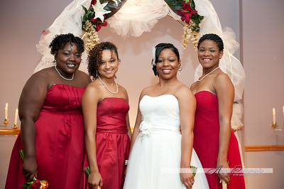 20101017LeslieWeddingDSC_0343