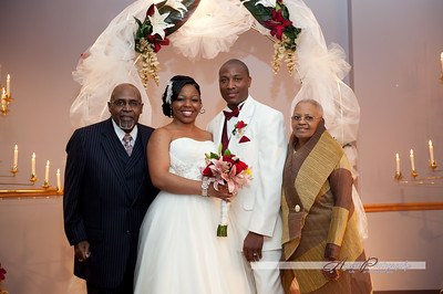 20101017LeslieWeddingDSC_0333