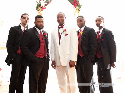 20101017LeslieWeddingDSC_0351