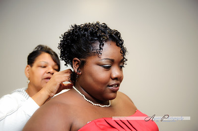 20101017LeslieWeddingDSC_0028