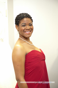 20101017LeslieWeddingDSC_0072
