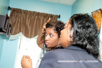 20101017LeslieWeddingDSC_0039