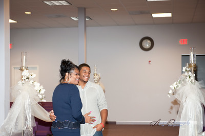 20101017LeslieWeddingDSC_0061