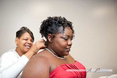 20101017LeslieWeddingDSC_0029