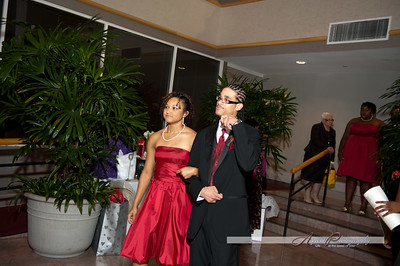 20101017LeslieWeddingDSC_0386