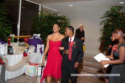 20101017LeslieWeddingDSC_0383
