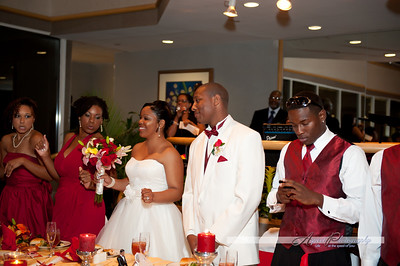 20101017LeslieWeddingDSC_0411