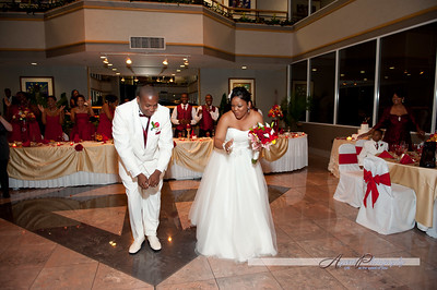 20101017LeslieWeddingDSC_0405
