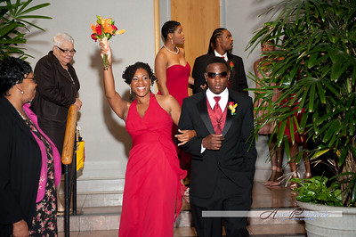 20101017LeslieWeddingDSC_0382
