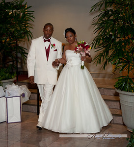 20101017LeslieWeddingDSC_0398