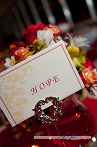 20101017LeslieWeddingDSC_0359