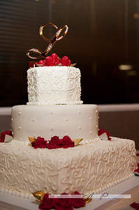 20101017LeslieWeddingDSC_0363