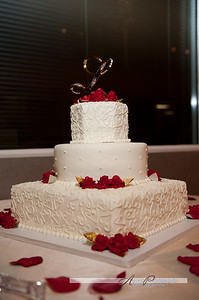 20101017LeslieWeddingDSC_0364