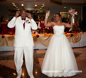 20101017LeslieWeddingDSC_0404