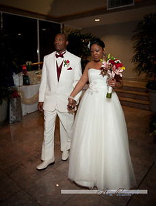 20101017LeslieWeddingDSC_0400