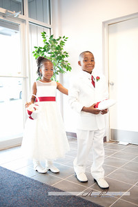 20101017LeslieWeddingDSC_0203