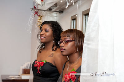 20101017LeslieWeddingDSC_0195