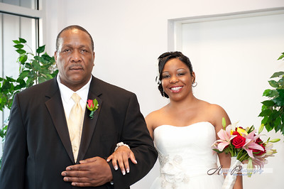 20101017LeslieWeddingDSC_0208