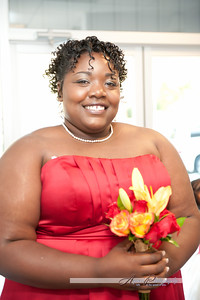 20101017LeslieWeddingDSC_0198