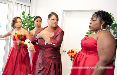 20101017LeslieWeddingDSC_0175