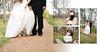 Leticia & Ramiro 10x10 Album15