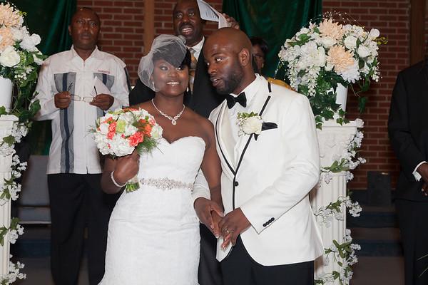 K&H_Wedding_MiguelH_IMG_7773