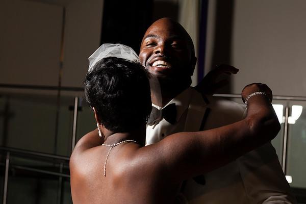 K&H_Wedding_MiguelH_IMG_7959