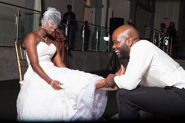 K&H_Wedding_MiguelH_IMG_8006