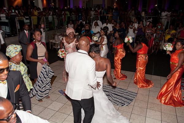 K&H_Wedding_MiguelH_IMG_7901