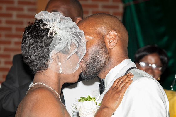 K&H_Wedding_MiguelH_IMG_8293