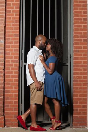 K&H Wedding-Engagement_MiguelH_IMG_6949