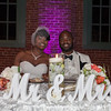 K&H_Wedding_MiguelH_IMG_7924