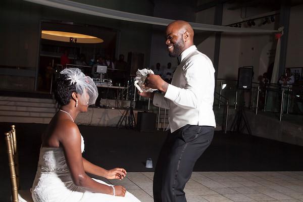 K&H_Wedding_MiguelH_IMG_8008
