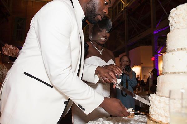 K&H_Wedding_MiguelH_IMG_8042