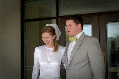 Levi & Emily -29