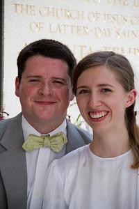 Levi & Emily-3966