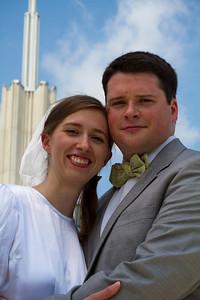 Levi & Emily-3957