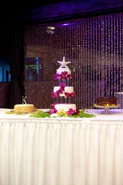 Wedding Party_8