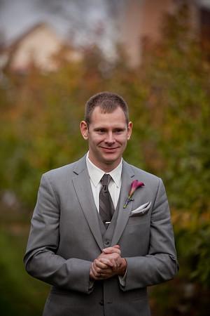 Lewis Wedding November 2017
