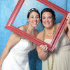 Kim and Paul Photo Booth Color-0246